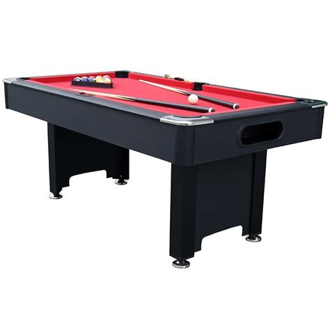 Pool Tablecheap Pool Tablesbilliard Tables  Buy Pool. Standing Desk Conversion Kit. Fios Help Desk. Tarrant County Bond Desk. Woodworking Projects Desk. Under Desk Mat. Outdoor Table And Chair Set. Syntel Global Service Desk. Diy Pedestal Table Base