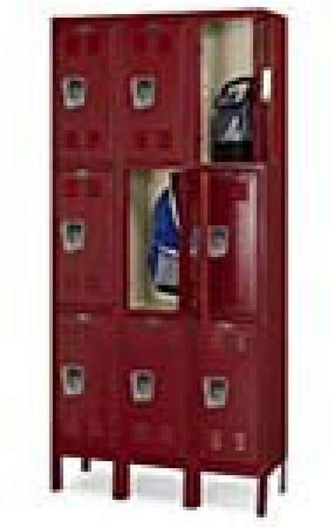 storage lockers steel lockers metal lockers  locker