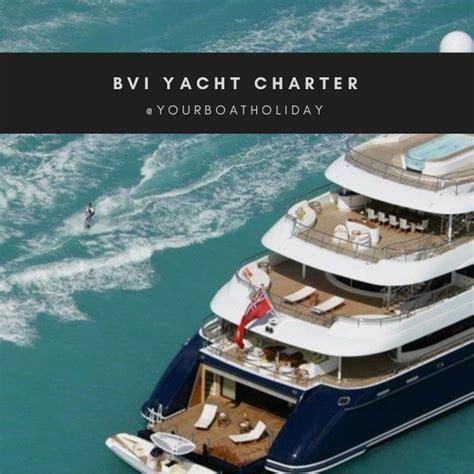 Yacht Week by Yacht Week Bvi