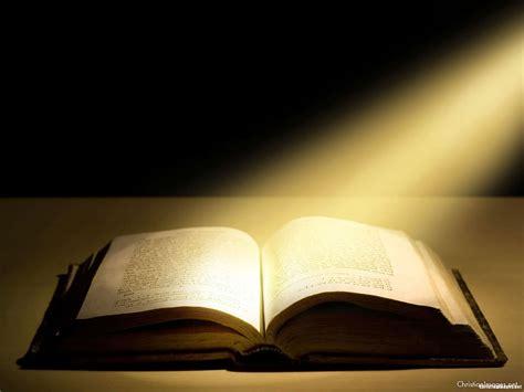 Bible Backgrounds Bible Powerpoint Background Www Pixshark Images