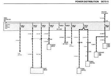 repair manuals bmw   electrical repair
