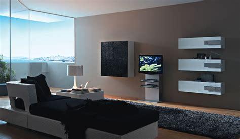 Moderne Farben Wohnzimmer Wand by 40 Contemporary Living Room Interior Designs