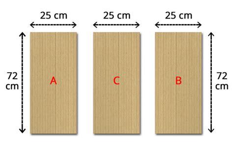 comment faire une machine de linge fabriquer une machine 224 plier le linge trucs et astuces maison