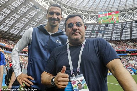So with that in mind, i'd probably say jordan torunarigha from hertha berlin. Mino Raiola clashes with Simon Jordan on talkSPORT over FIFA 21 image rights row - ReadSector
