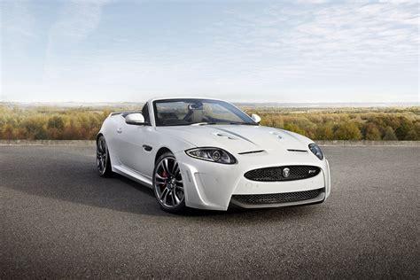 jaguar xkr  convertible picture  car