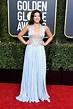 Golden Globes Red Carpet Dresses 2019   POPSUGAR Fashion ...
