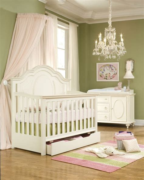 idee de deco pour chambre idee deco simple chambre bebe 123807 gt gt emihem com la
