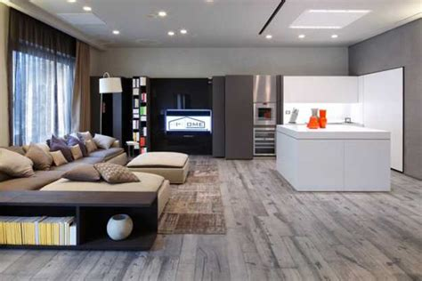 home interior materials energy efficient contemporary home with modern architectural interiors and eco friendly decor