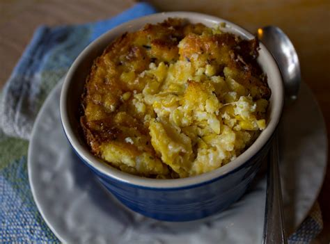 Tina eddy september 13, 2017 at 8:50 pm. Rurification: Corn Bread Pudding with Leftover Cornbread