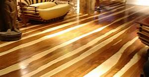swedish timber floor finish synteko With parquet synteko
