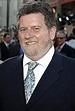 Larry J. Franco - IMDb