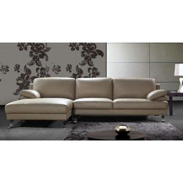 121 best January! images on Pinterest  Leather sectional