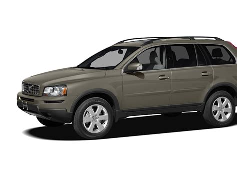 volvo xc   design dr front wheel drive pricing