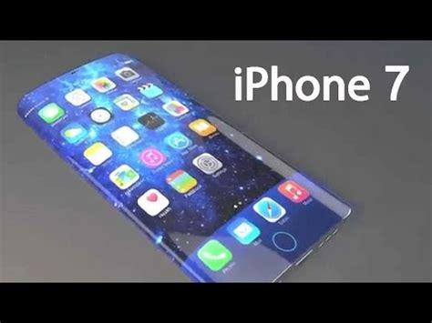 iphone 7 0 iphone 7 new ios features rumors 2016