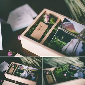 Natural photography packaging for wedding clients for Wedding photography packaging ideas
