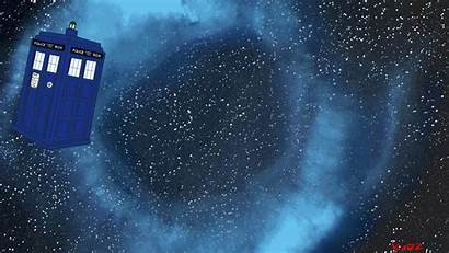 Backgrounds Galaxy Cool Gifs Anime Animated Wallpapersafari