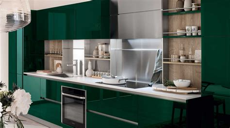 Cucine Cataloghi by Catalogo Veneta Cucine Moderne E Classiche Arredamenti