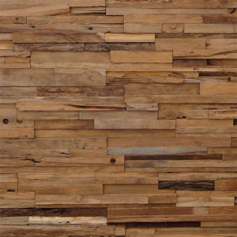 Mobile Home Interior Wall Paneling - interior design for small houses rustic wood walls wood wall design interior designs