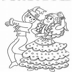 The 25 Best Flamenco Ideas On Pinterest Flamenco
