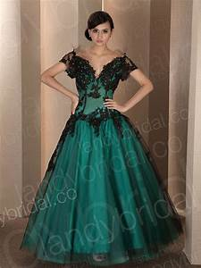 green wedding dress cocktail dresses 2016 With green wedding dresses