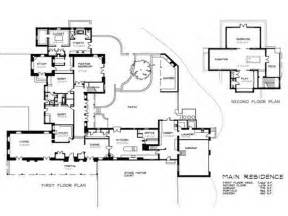home plans with guest house flooring guest house floor plans residence guest