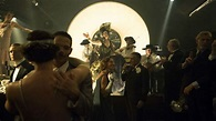 How the 'Babylon Berlin' Team Broke the Rules to Make the ...