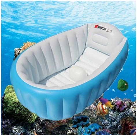 siege gonflable piscine piscine gonflable haute