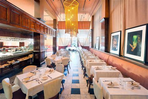 millennium sfs  vegan fine dining restaurant