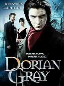 Dorian Gray (2009) - Rotten Tomatoes