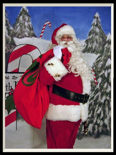 Santa Claus Pics 01