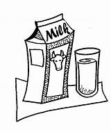 Milk Carton Coloring Glass Jug Draw Clipart Drawing Delicious Netart Clipartmag Clip Line Getdrawings Sheet Trending Days Drawn sketch template