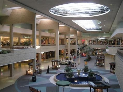 images  pittsburgh shopping mallscenters