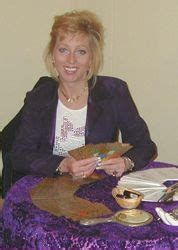 dr brenda lee van zyl arc ents psychics clairvoyants hire entertainers