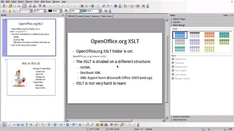 andropen office openoffice for android openoffice