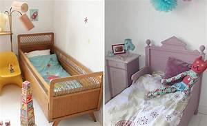 Bettwäsche Für Kinder : die richtige bettw sche f r kinder ~ Orissabook.com Haus und Dekorationen