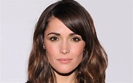 Rose Byrne on Her New Film, Juliet, Naked, and a Possible ...