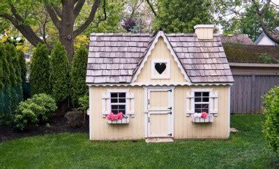 Minihäuser Tiny by Tiny Houses Trend Zu Reduziertem Wohnraum