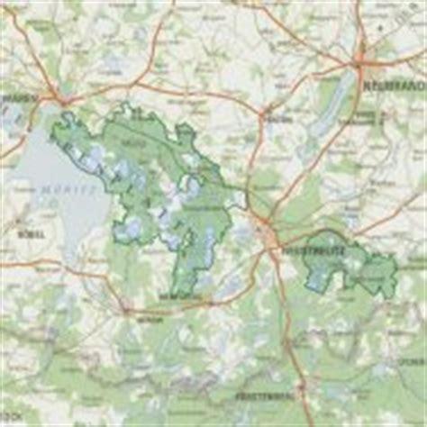 mueritz nationalpark stifung umwelt und naturschutz mv