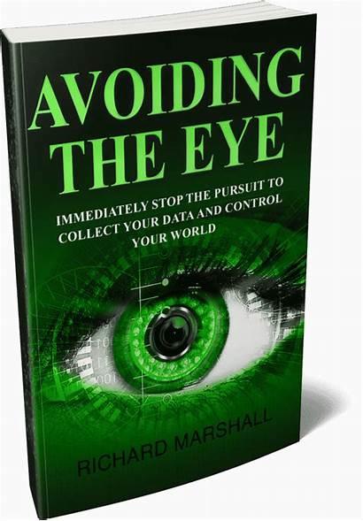 Eye Avoiding Eyes Reading Violin Lessons Books