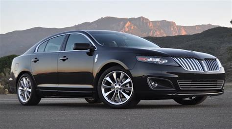 The Six Most Reliable Used Luxury Cars