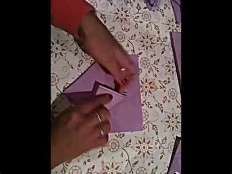 servietten falten fisch servietten falten fisch z b f 252 r ostern kommunion geburtstag