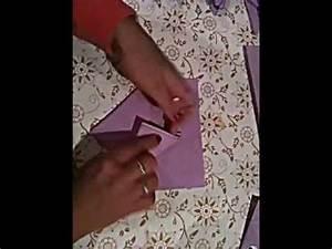 Servietten Falten Für Ostern : servietten falten fisch z b f r ostern kommunion geburtstag youtube ~ Yasmunasinghe.com Haus und Dekorationen