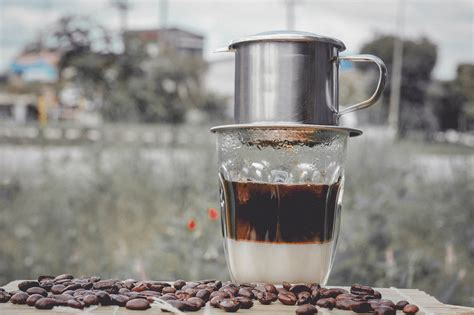 The World's Best Destinations For Those Addicted To Coffee Nespresso Coffee Pods Free Delivery Ebay Brazilian House Brands List Names Rio Minas Tumblers Ceramic Brazil Event