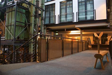 Hotel Hamburg Design by Design Hotel Hamburg Die Besten Designhotels In Hamburg