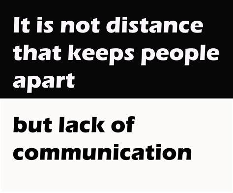communication quotes weneedfun