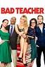 Bad Teacher (TV Series 2014-2014) — The Movie Database (TMDb)