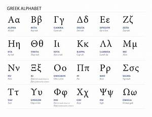 greek letters dr odd With buy greek letters online