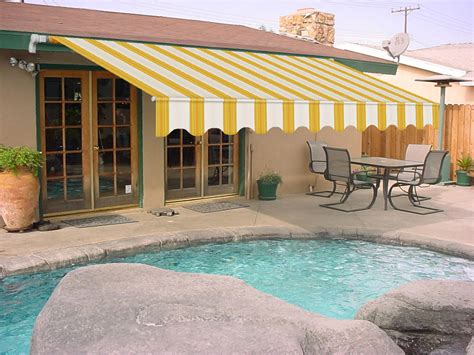 Tende Da Sole Ebay Tenda Da Sole Barra Quadra 4x3 Mt Bracci Estensibili Vari