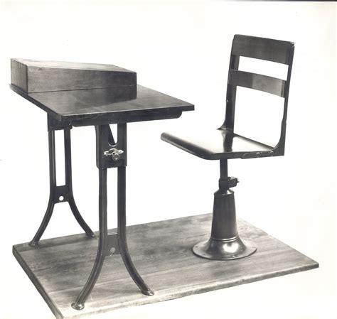 Waterloo Furniture image view globe furniture bound catalogues of