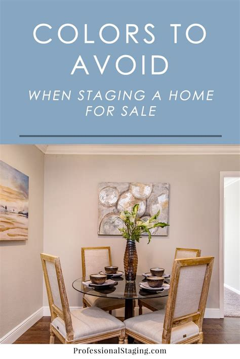colors      home staging home